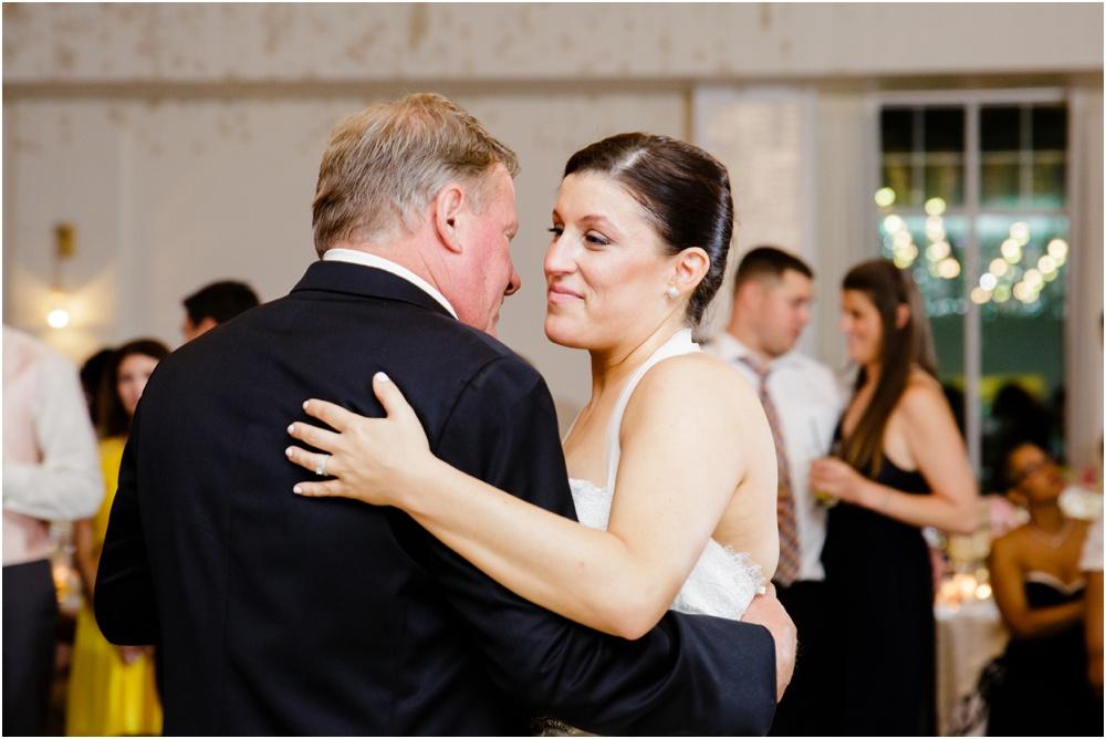 RI-Wedding-Photographer-Lefebvre-Photo-Blog_3327.jpg