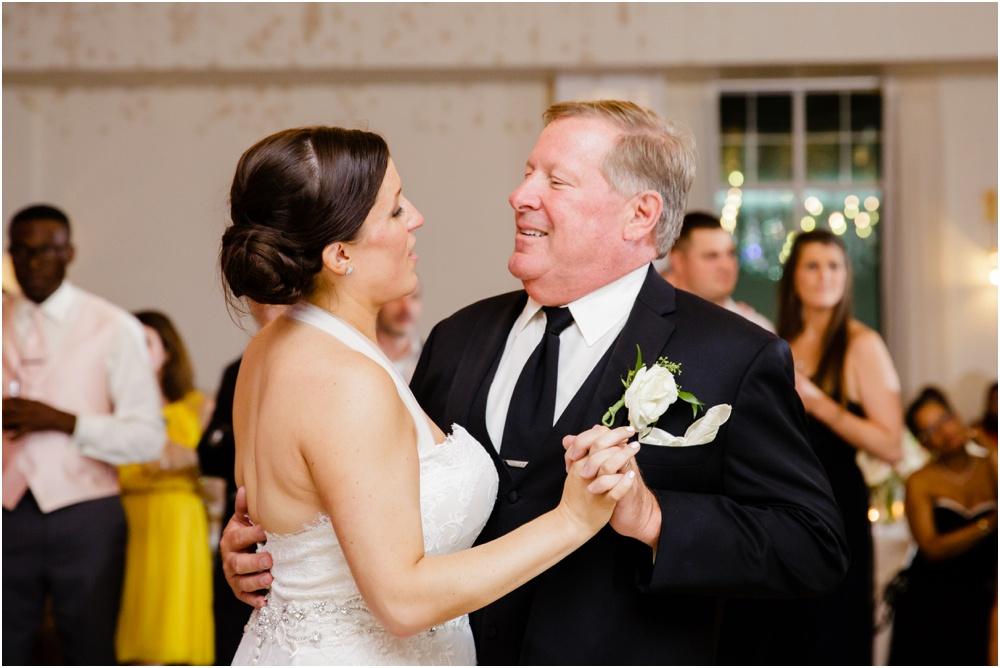 RI-Wedding-Photographer-Lefebvre-Photo-Blog_3328.jpg