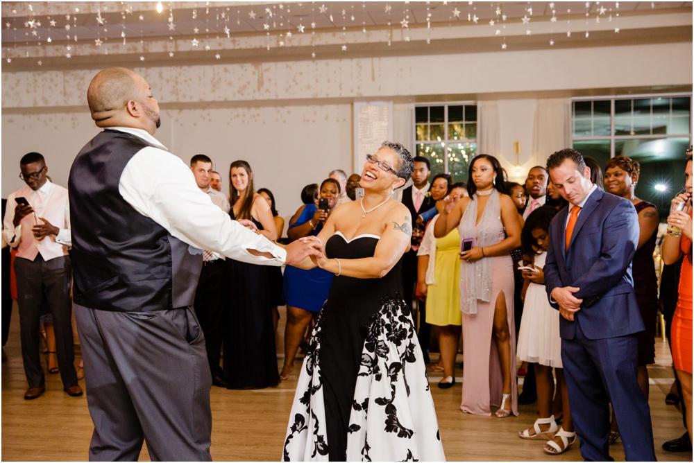 RI-Wedding-Photographer-Lefebvre-Photo-Blog_3330.jpg