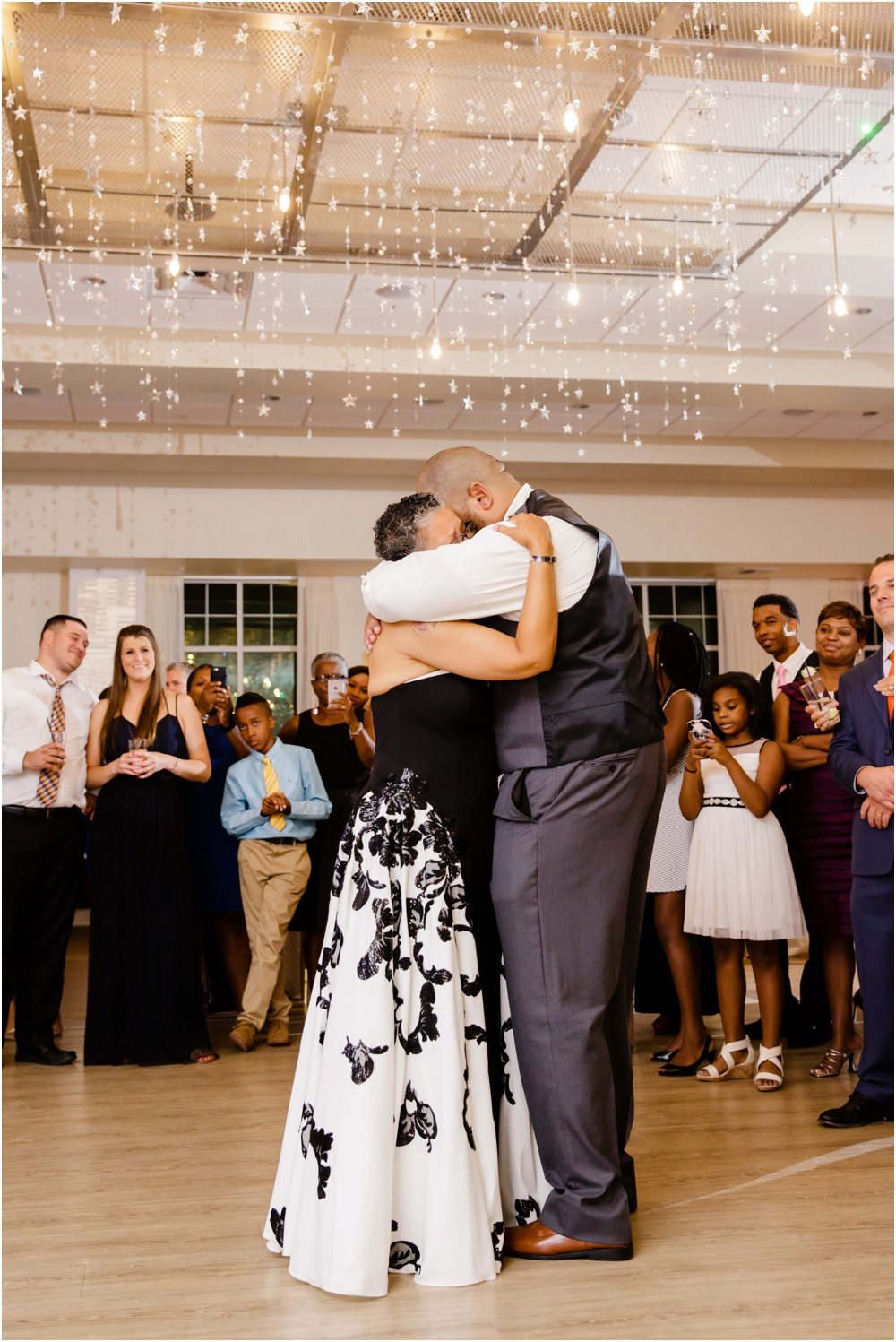 RI-Wedding-Photographer-Lefebvre-Photo-Blog_3329.jpg