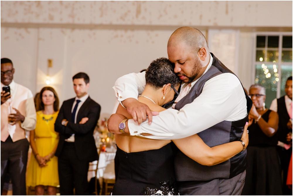 RI-Wedding-Photographer-Lefebvre-Photo-Blog_3332.jpg