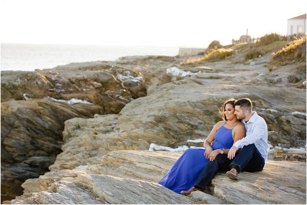 RI_Newport_Wedding_Photographer_1027.jpg