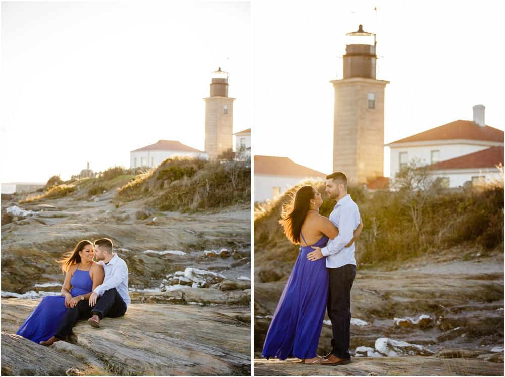 RI_Newport_Wedding_Photographer_1028.jpg