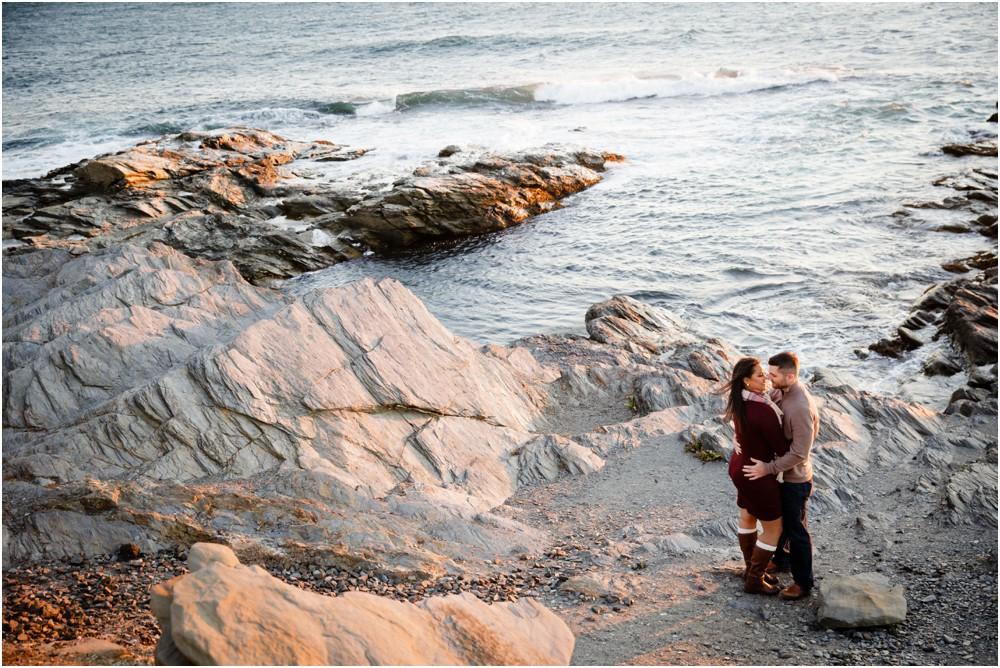 RI_Newport_Wedding_Photographer_1043.jpg