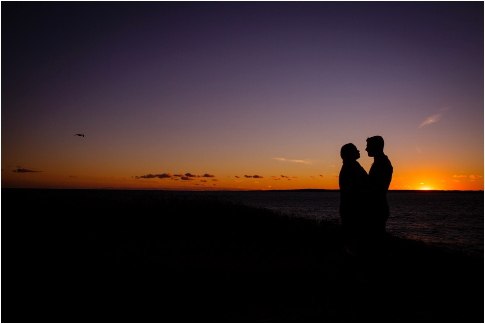 RI_Newport_Wedding_Photographer_1045.jpg