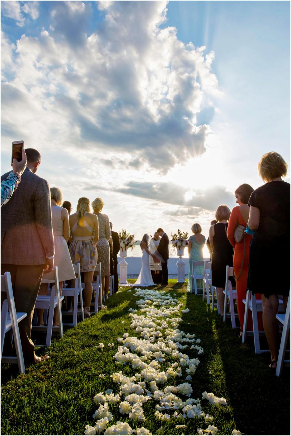 RI_Newport_Wedding_Photographer_1165.jpg