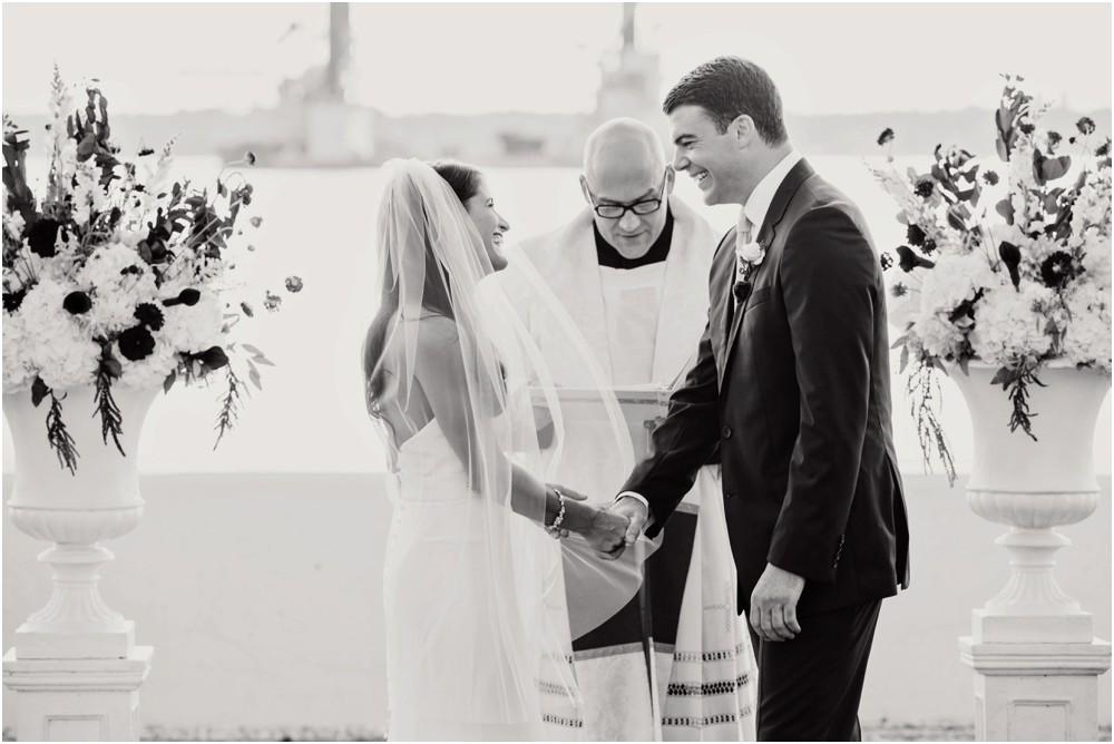 RI_Newport_Wedding_Photographer_1170.jpg
