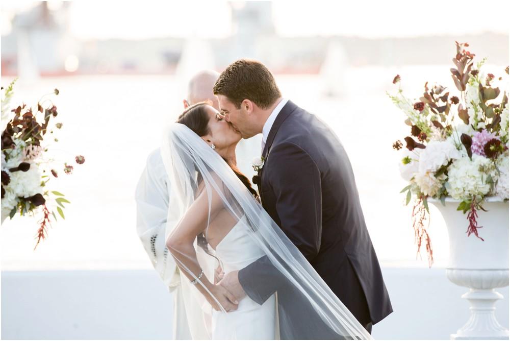 RI_Newport_Wedding_Photographer_1171.jpg