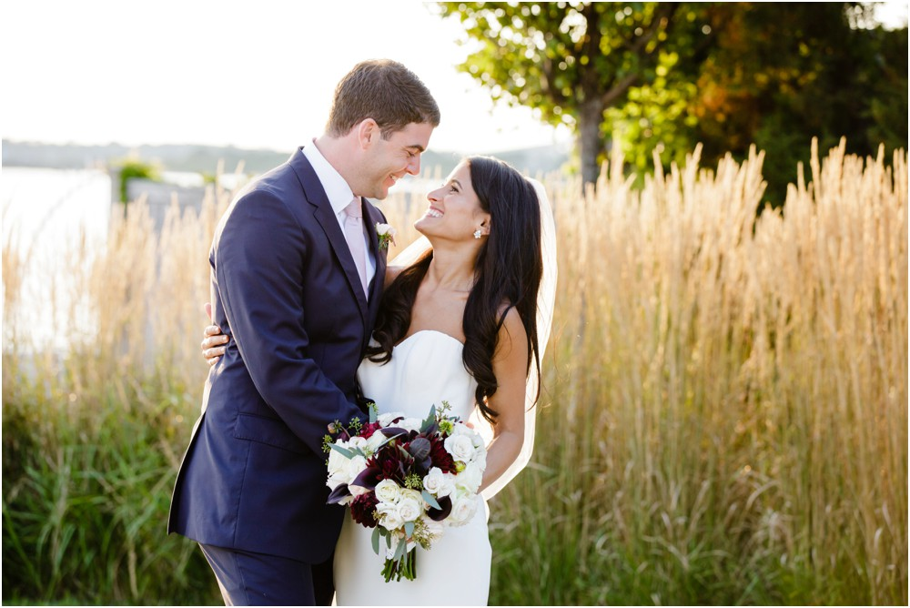 RI_Newport_Wedding_Photographer_1178.jpg