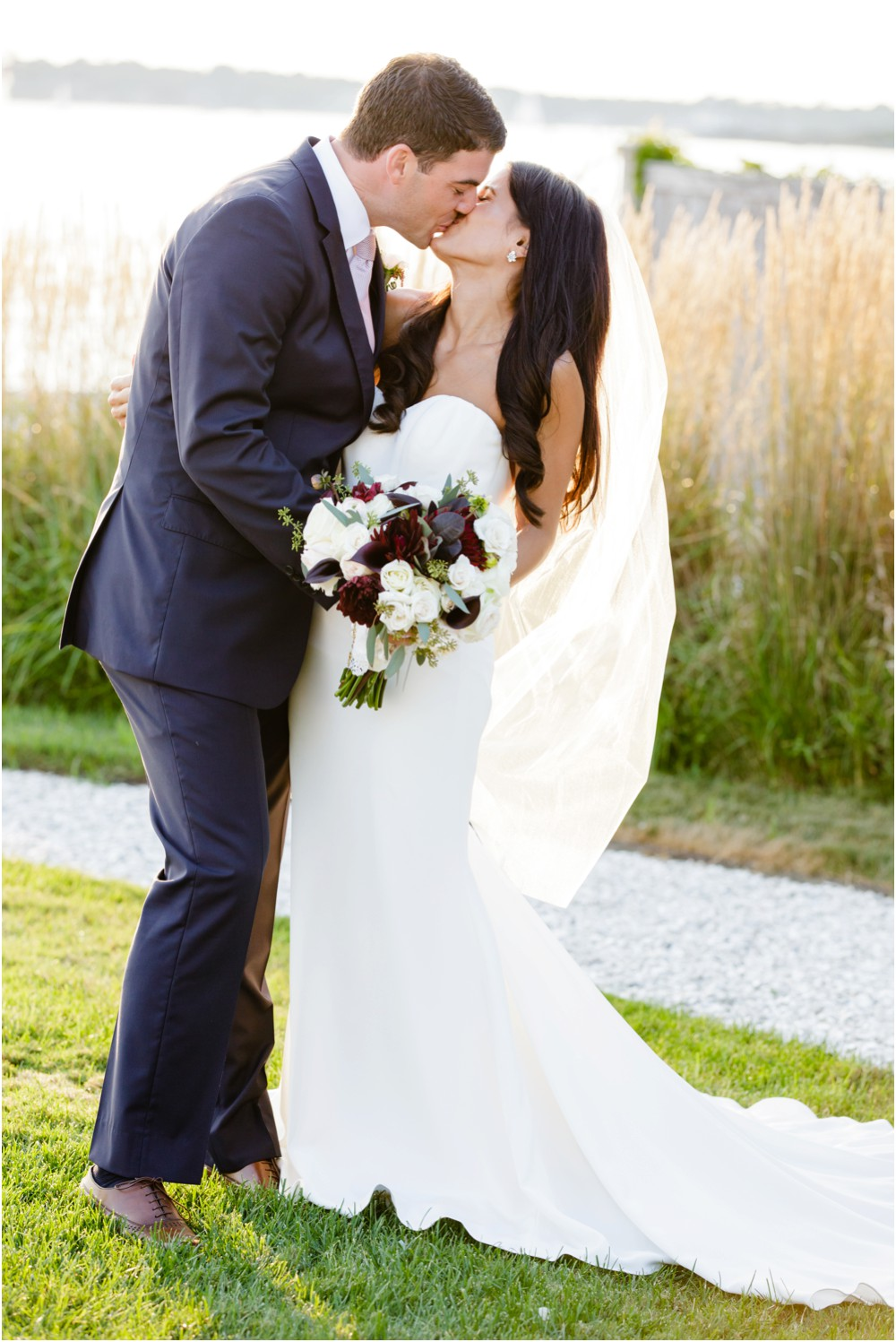 RI_Newport_Wedding_Photographer_1181.jpg