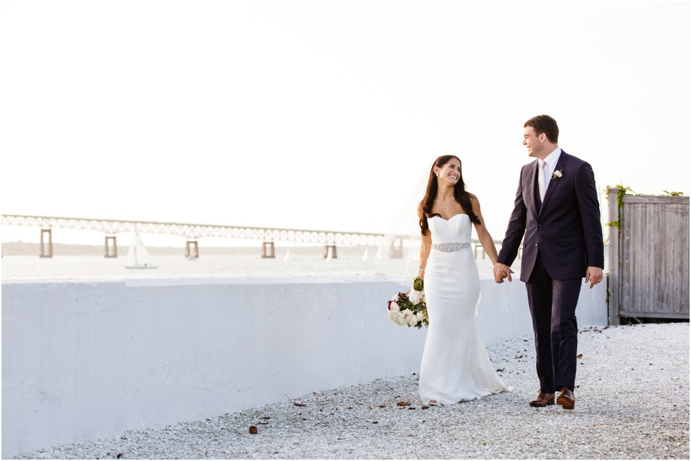 RI_Newport_Wedding_Photographer_1182.jpg