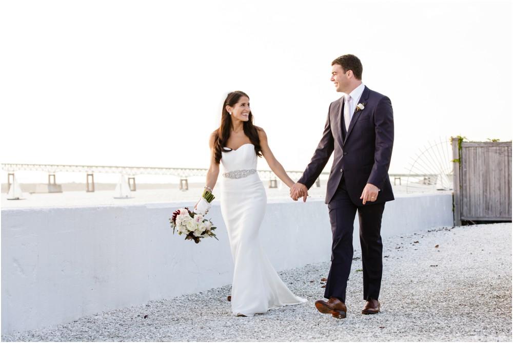 RI_Newport_Wedding_Photographer_1183.jpg