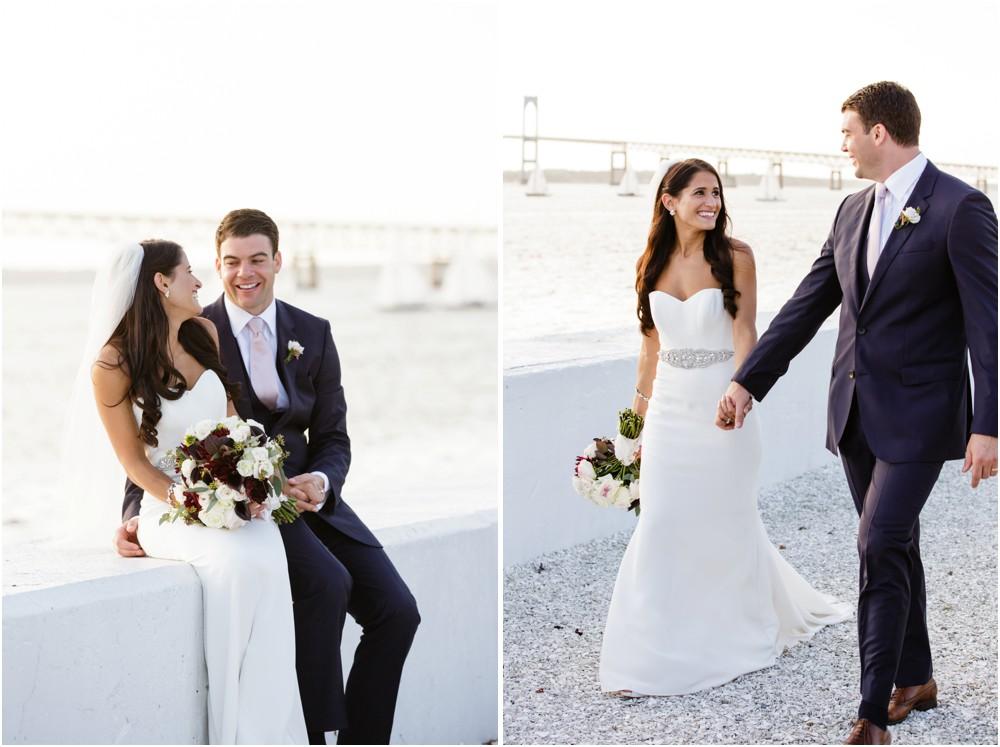 RI_Newport_Wedding_Photographer_1185.jpg