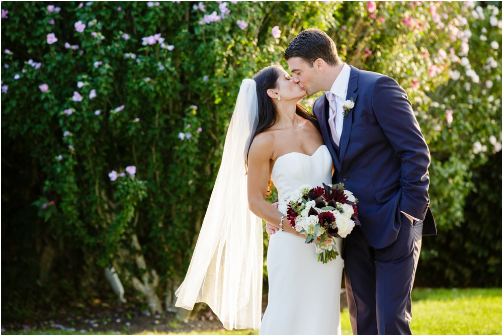 RI_Newport_Wedding_Photographer_1191.jpg