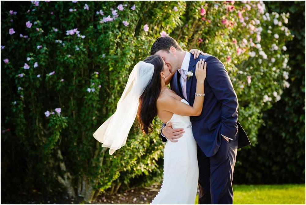 RI_Newport_Wedding_Photographer_1193.jpg