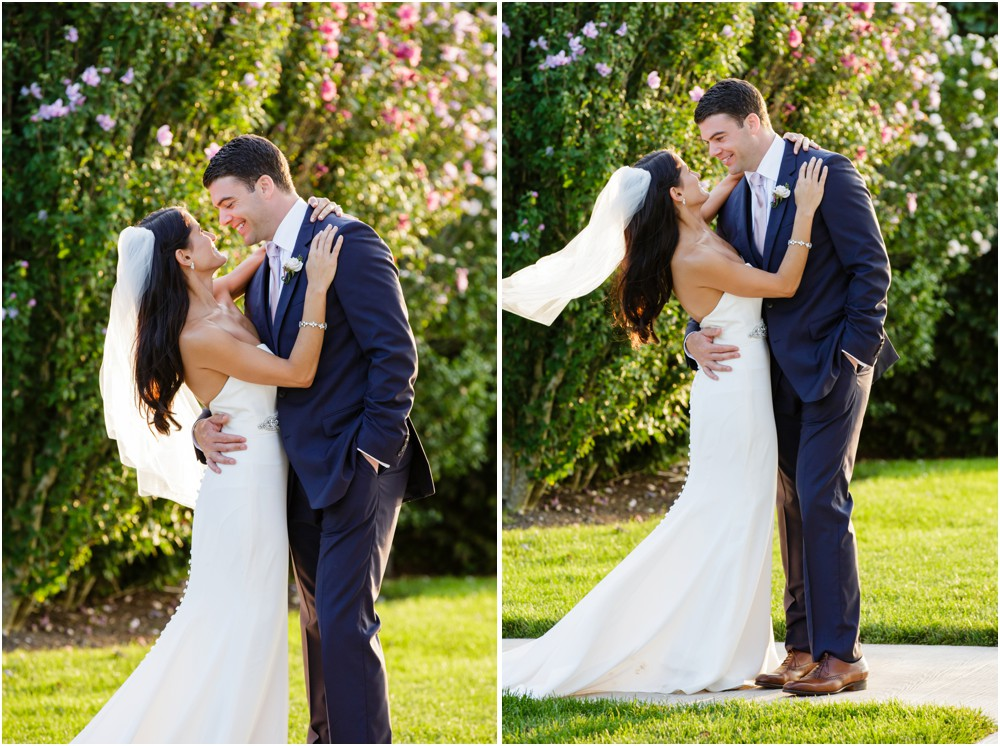 RI_Newport_Wedding_Photographer_1192.jpg