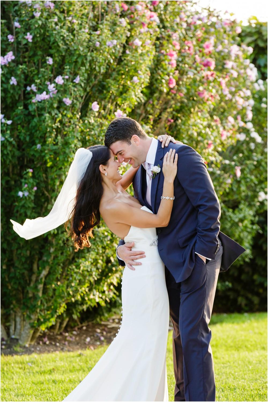 RI_Newport_Wedding_Photographer_1194.jpg