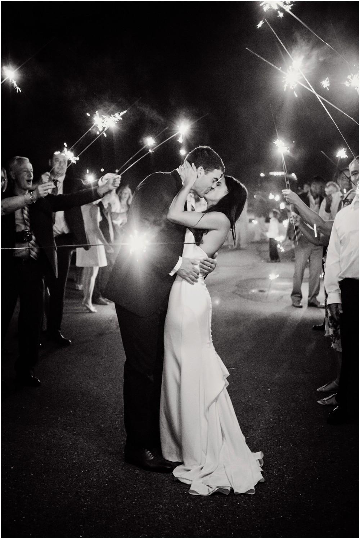 RI_Newport_Wedding_Photographer_1230.jpg