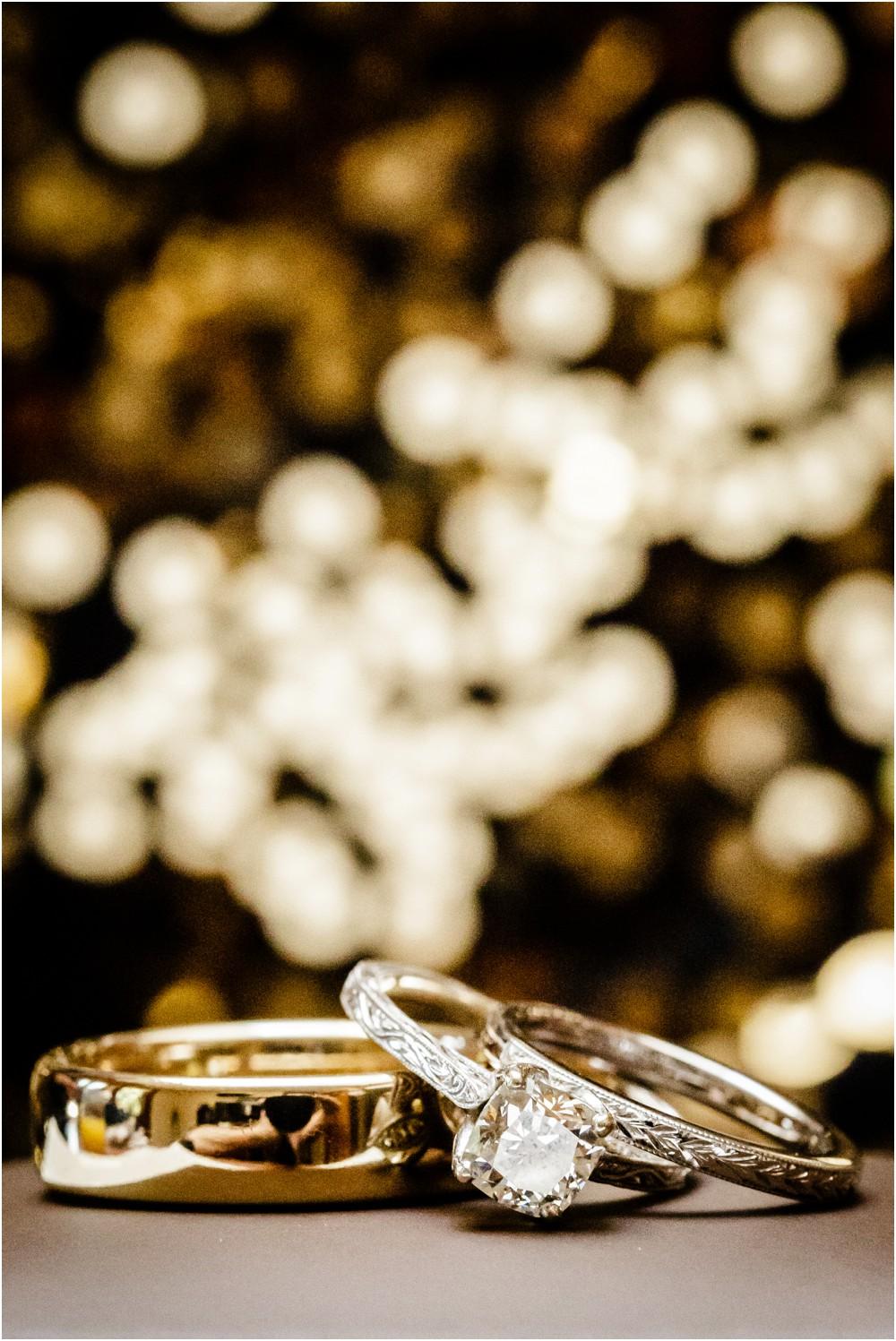 RI_Newport_Wedding_Photographer_1237.jpg