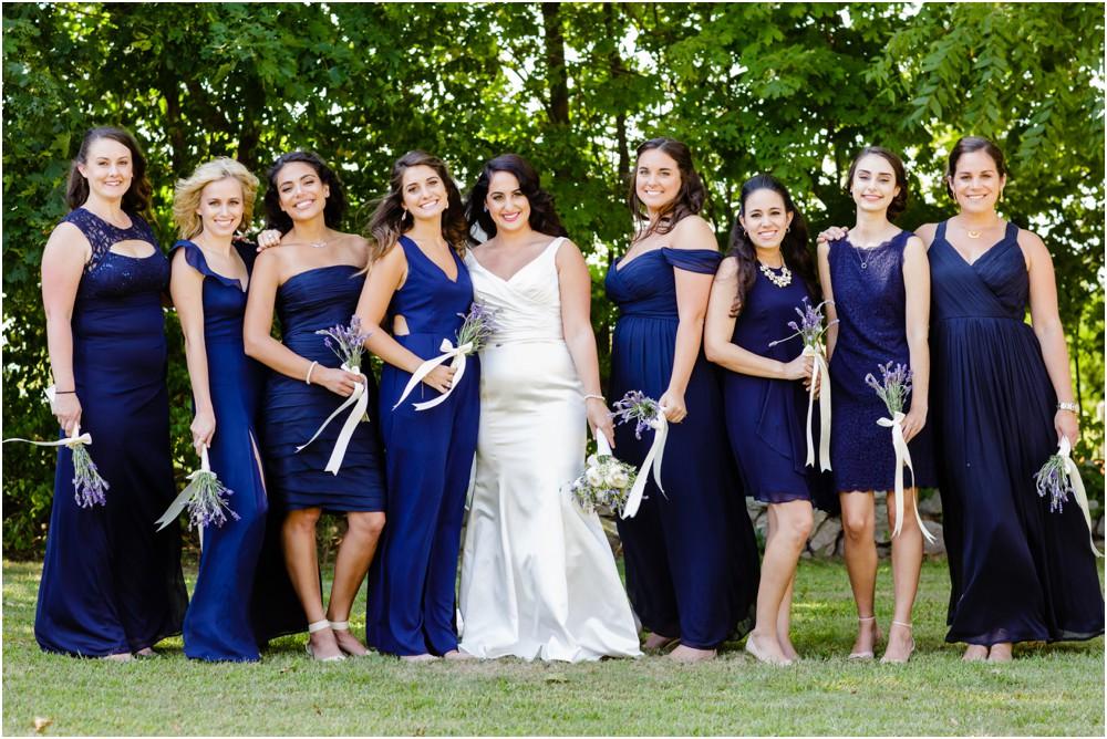 RI_Newport_Wedding_Photographer_1245.jpg