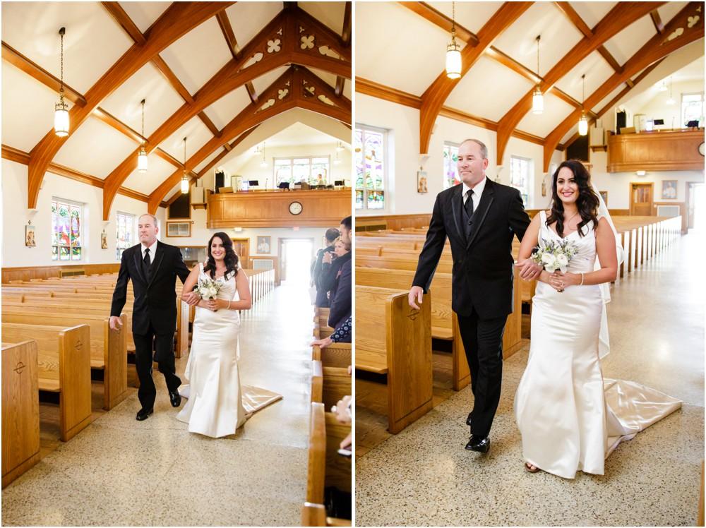 RI_Newport_Wedding_Photographer_1247.jpg