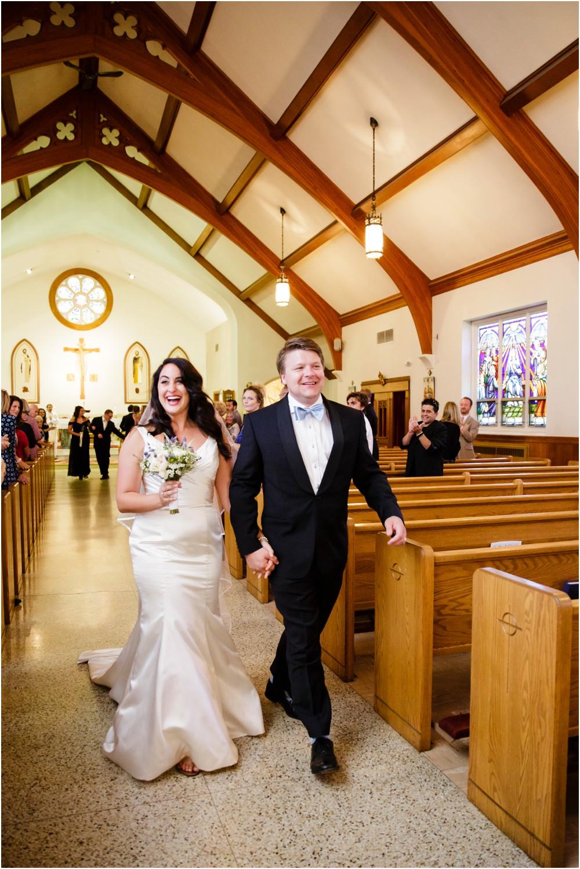 RI_Newport_Wedding_Photographer_1253.jpg