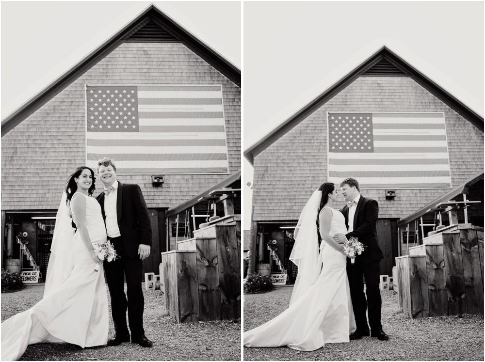RI_Newport_Wedding_Photographer_1268.jpg