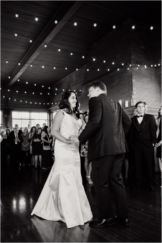 RI_Newport_Wedding_Photographer_1273.jpg