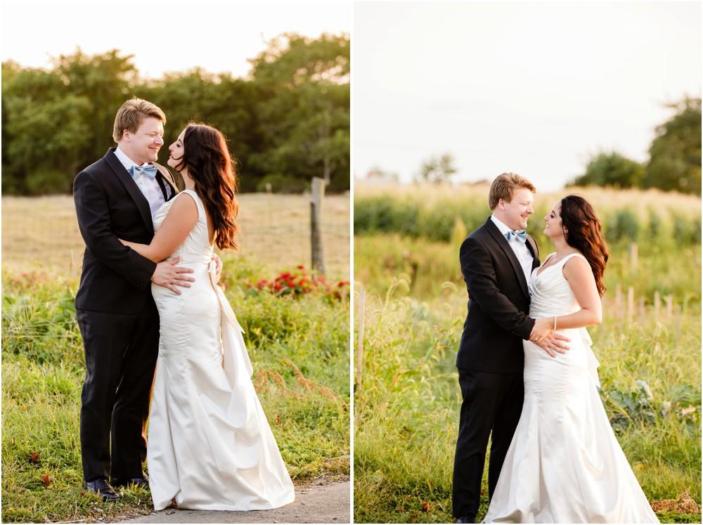 RI_Newport_Wedding_Photographer_1283.jpg