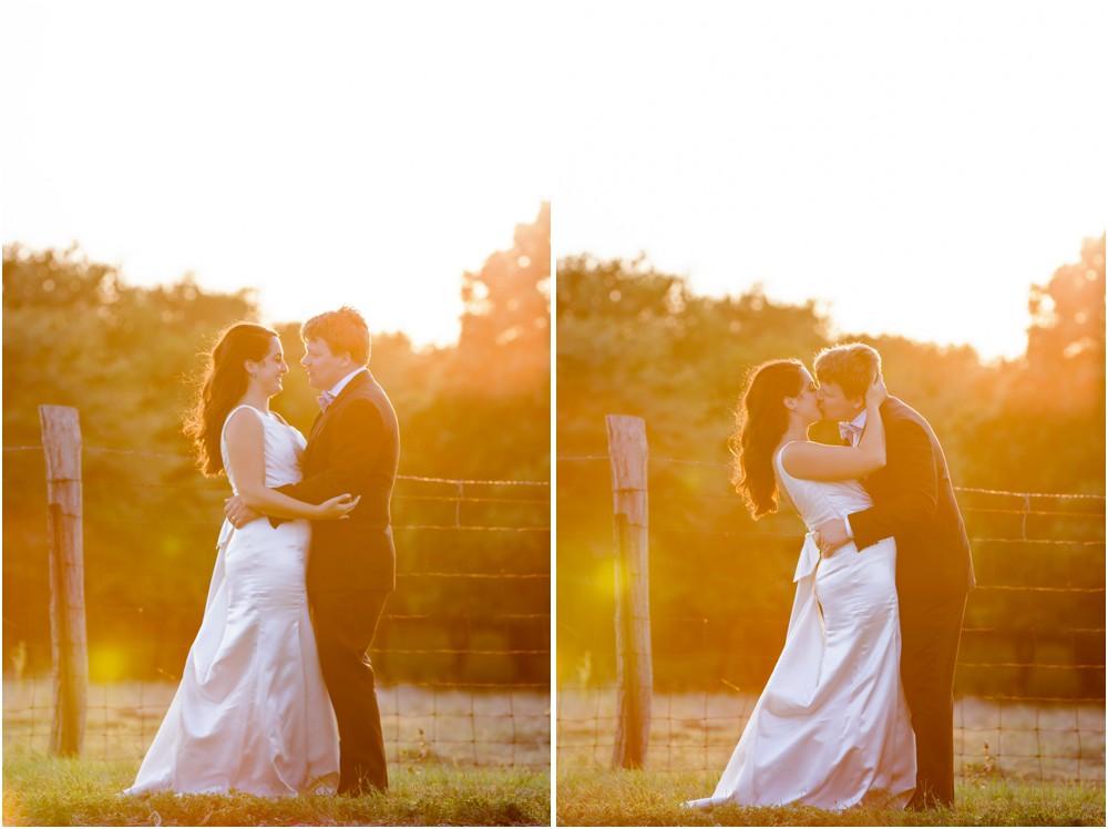 RI_Newport_Wedding_Photographer_1285.jpg