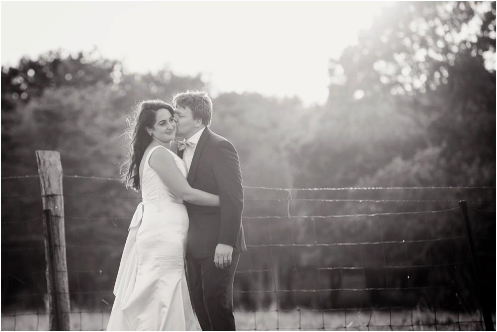 RI_Newport_Wedding_Photographer_1286.jpg