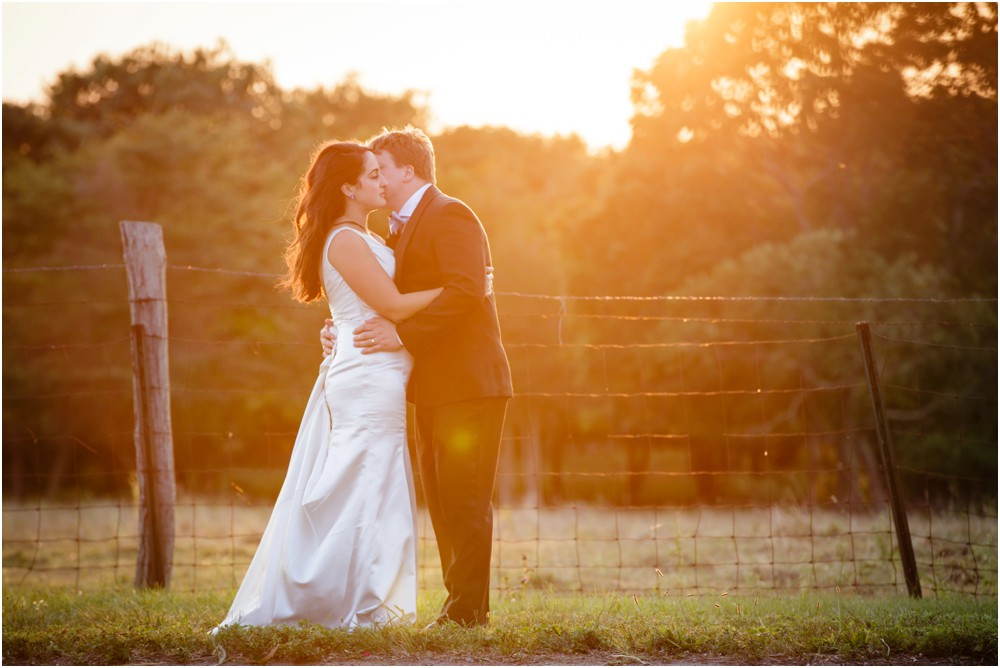 RI_Newport_Wedding_Photographer_1287.jpg