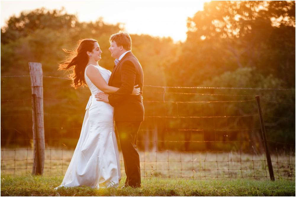 RI_Newport_Wedding_Photographer_1288.jpg