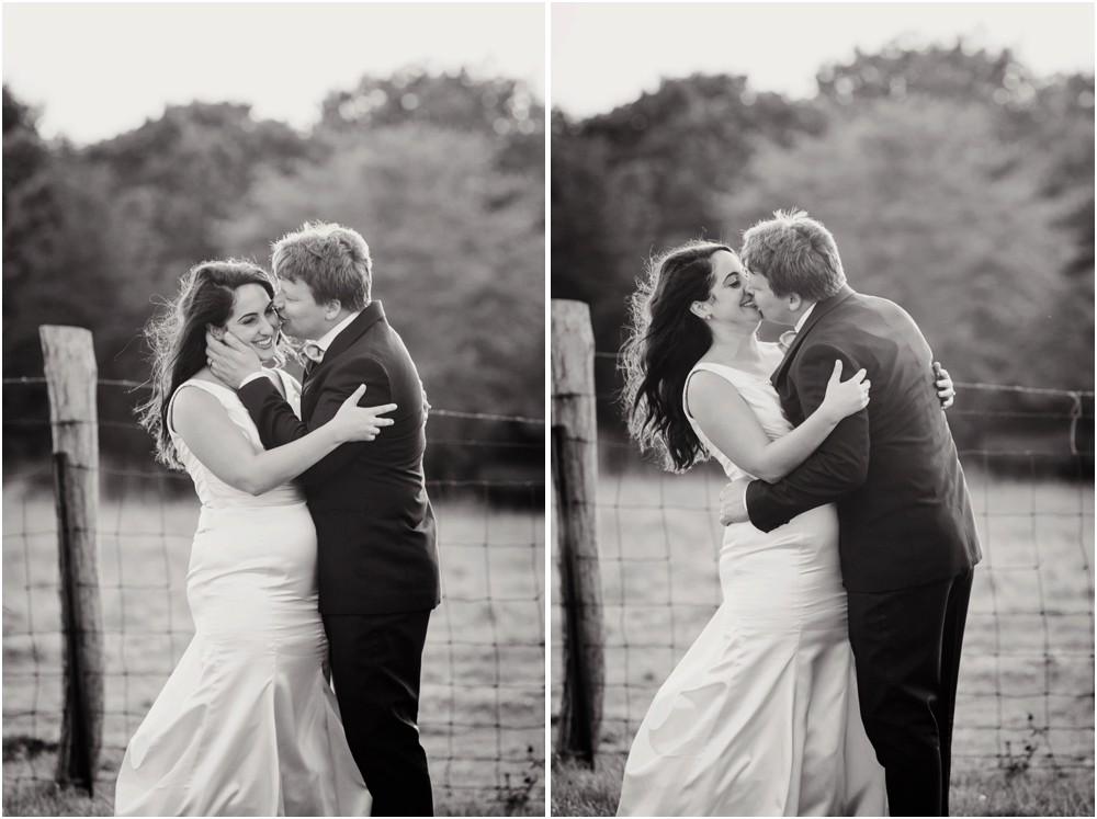 RI_Newport_Wedding_Photographer_1289.jpg