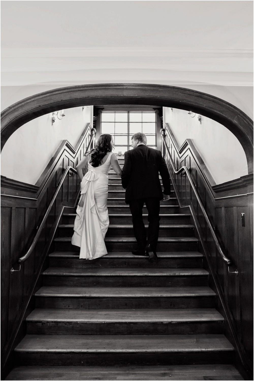RI_Newport_Wedding_Photographer_1292.jpg
