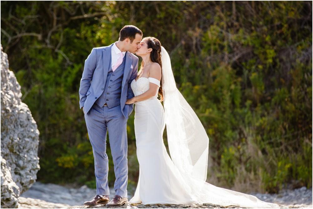 RI_Newport_Wedding_Photographer_1343.jpg