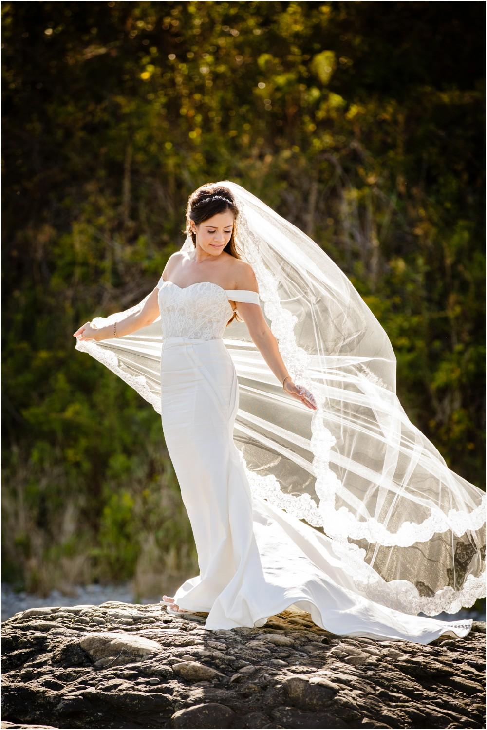 RI_Newport_Wedding_Photographer_1345.jpg