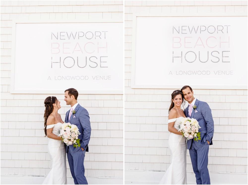 RI_Newport_Wedding_Photographer_1350.jpg