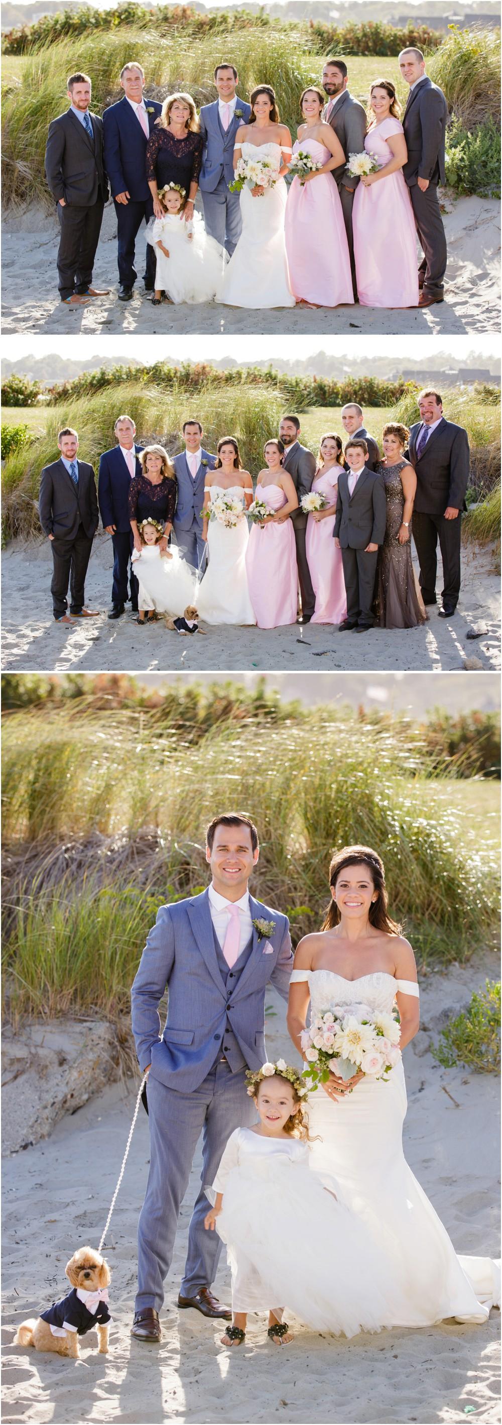 RI_Newport_Wedding_Photographer_1354.jpg
