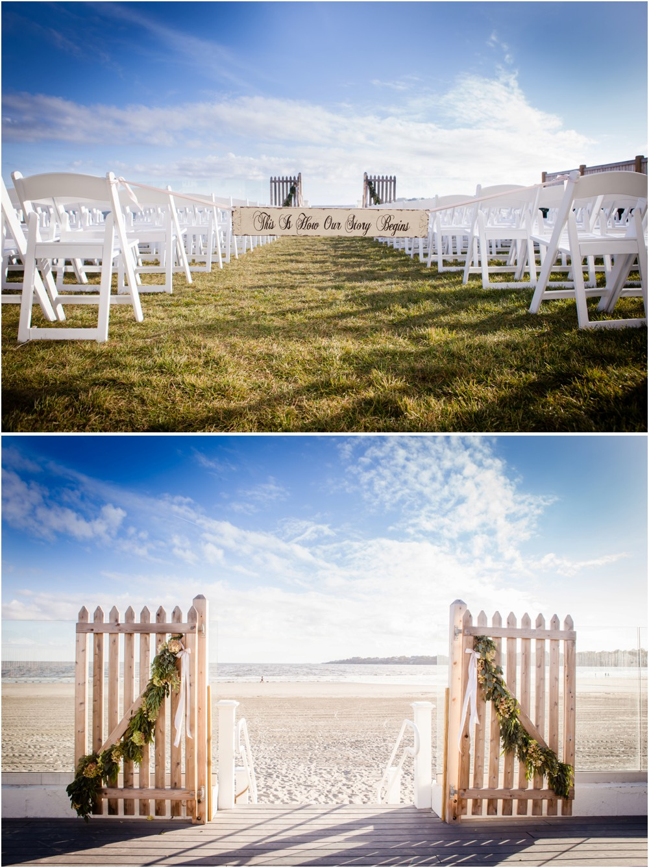 RI_Newport_Wedding_Photographer_1355.jpg