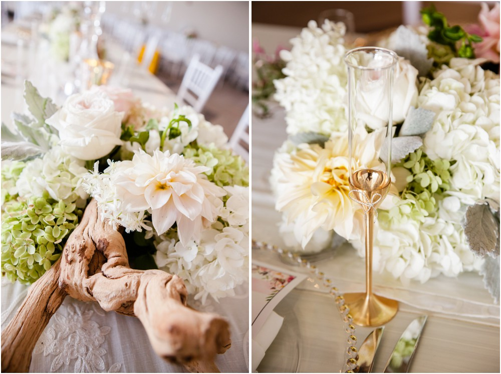 RI_Newport_Wedding_Photographer_1360.jpg