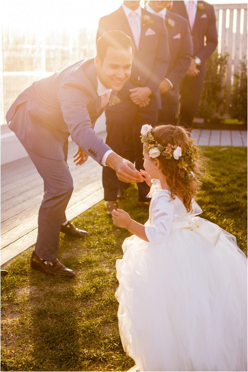 RI_Newport_Wedding_Photographer_1363.jpg