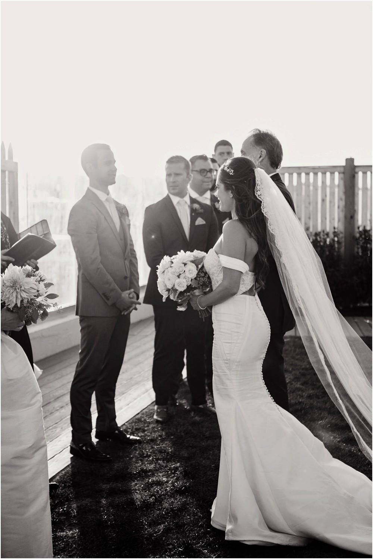 RI_Newport_Wedding_Photographer_1364.jpg