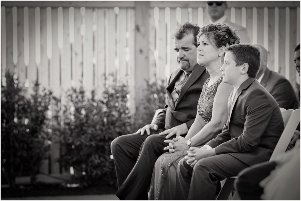 RI_Newport_Wedding_Photographer_1365.jpg