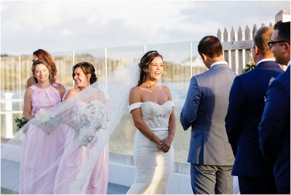 RI_Newport_Wedding_Photographer_1370.jpg