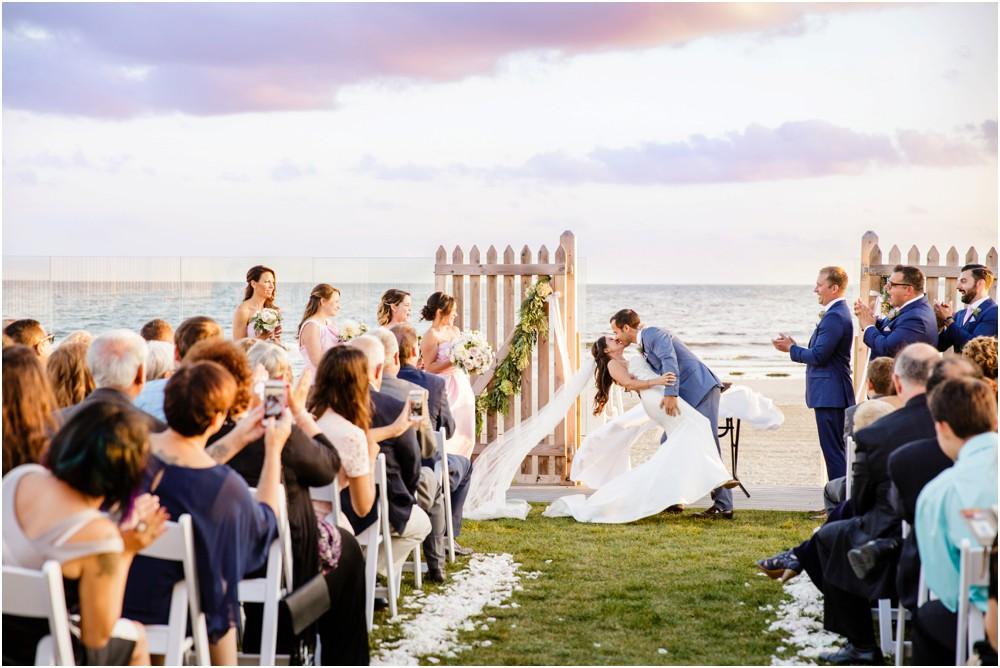 RI_Newport_Wedding_Photographer_1376.jpg