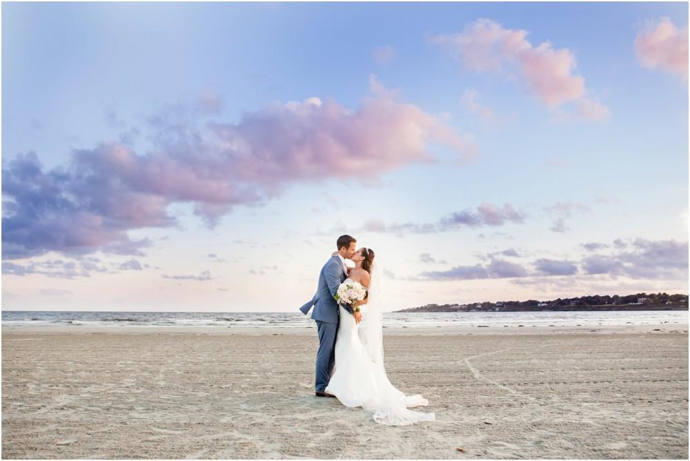 RI_Newport_Wedding_Photographer_1386.jpg