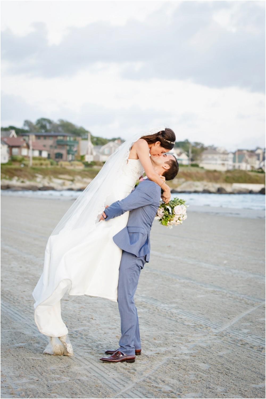 RI_Newport_Wedding_Photographer_1389.jpg