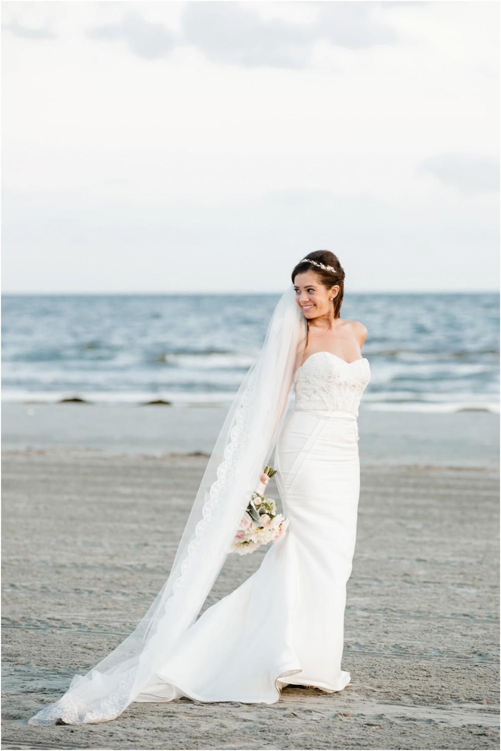 RI_Newport_Wedding_Photographer_1390.jpg