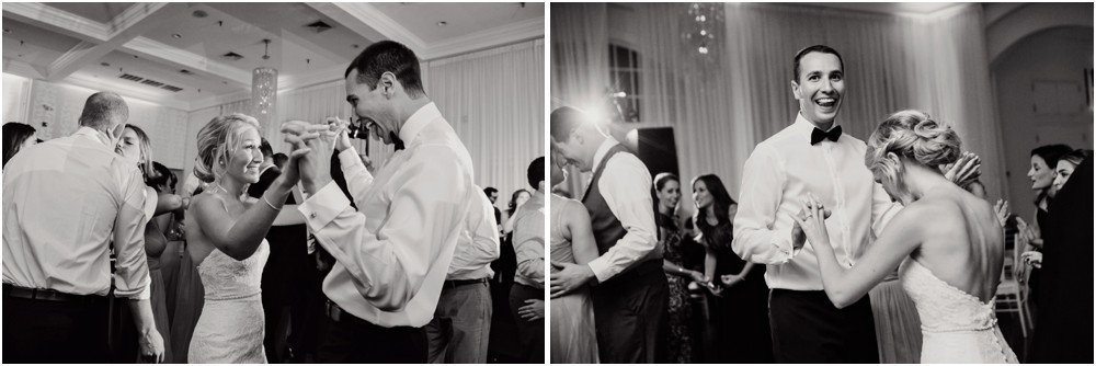 RI_Newport_Wedding_Photographer_1597.jpg